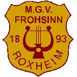 Willkommen bei den Chören des MGV Roxheim